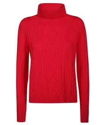 MAX MARA WEEKEND 53662003600 PENSILE Knit