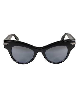 Bottega Veneta 579058 V2330 CAT-EYE Sonnenbrille