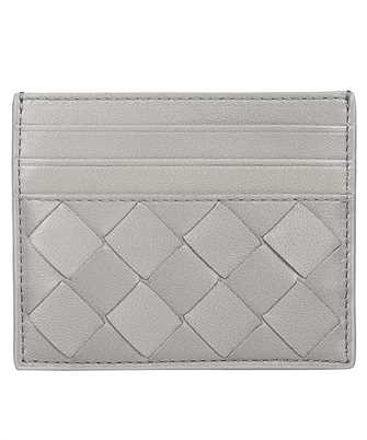 Bottega Veneta 608078 VCPP3 Card holder