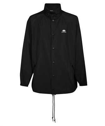 Balenciaga 608796 TYD36 Jacket