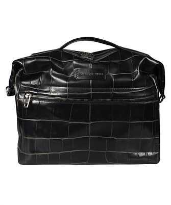 Alexander McQueen 630706 1XM1Y MESSENGER Bag