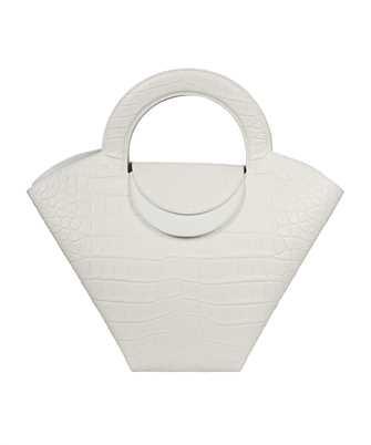 Bottega Veneta 658515 VA450 DOLL Bag