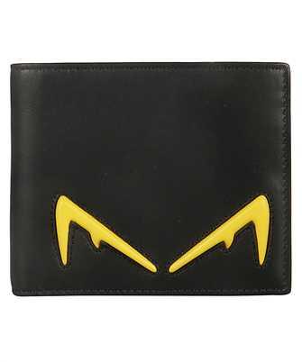 Fendi 7M0169 A80S Wallet