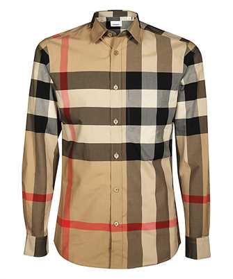 Burberry 8010213 SOMERTON Shirt