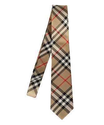 Burberry 8011693 Tie