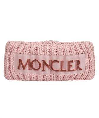 Moncler 99718.00 979C4 Headband