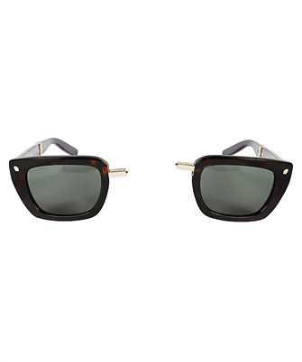 Dsquared2 DQ033253 Sunglasses