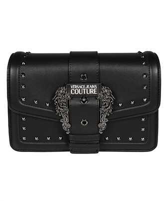 Versace Jeans Couture E1VZBBEB 71407 Bag