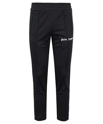 Palm Angels PMCA023R21FAB003 CLASSIC SLIM Trousers