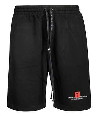 Palm Angels PMCI001E19636008 Shorts