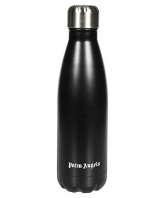 Palm Angels PMZG006R21MET001 SAVE THE OCEAN Bottle