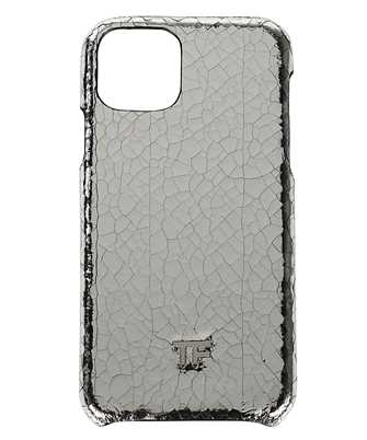 Tom Ford S0333P LCL087 iPhone 11 PRO cover