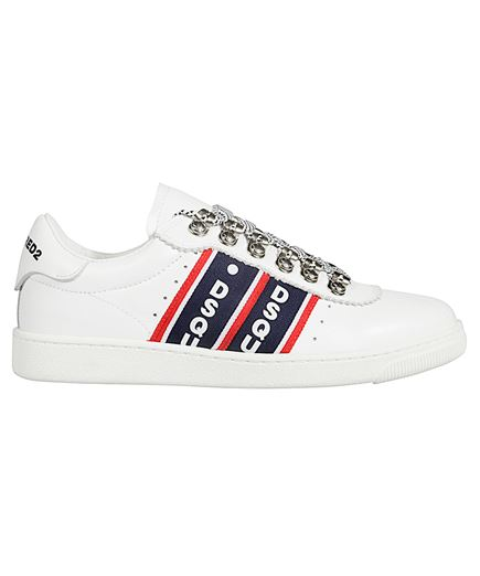Dsquared SNM0020 06500449 Sneakers