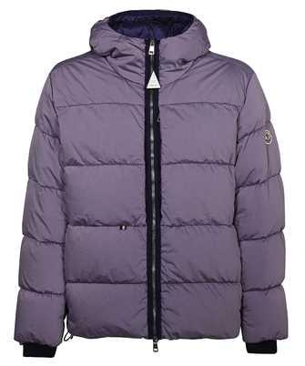 Moncler 1A000.35 595CA PAVIOT Jacket