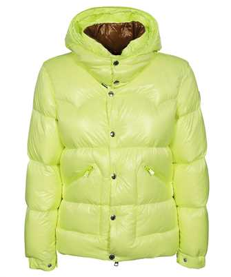 Moncler 1A000.41 68950 COUTARD Jacket