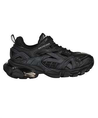 Balenciaga 568615 W2GN1 TRACK.2 Sneakers