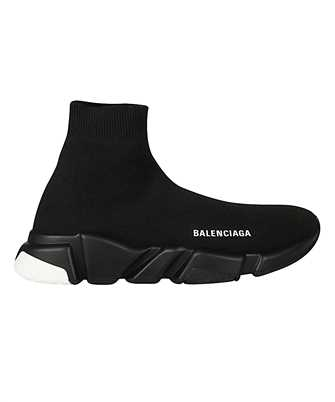 Balenciaga 587286 W1703 SPEED LT Sneakers