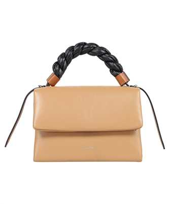 Moncler 5B600.00 02STC DOROTEA Bag