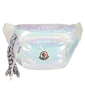 Moncler 5M700.00 02SJE FELICIE Belt bag