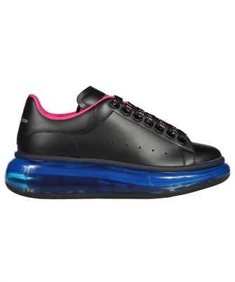 Alexander McQueen 666893 WHYBY OVERSIZED Sneakers