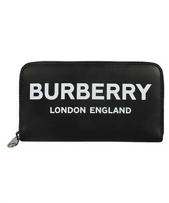 Burberry 8009211 Geldbörse