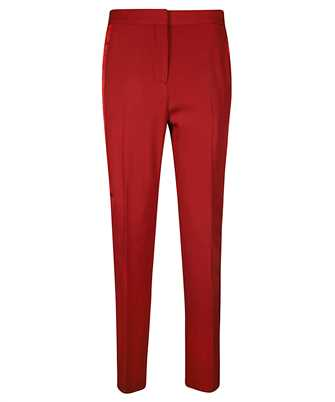 Burberry 8031265 SIDE STRIPE Trousers
