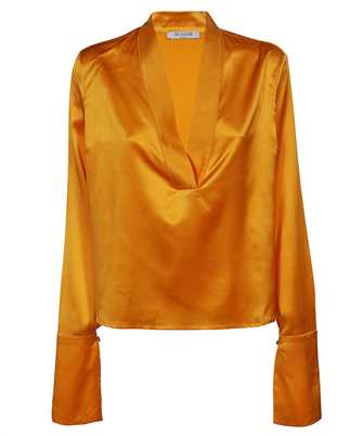Danamè 8211D605 OVERSIZED CUFF DETAILED Shirt