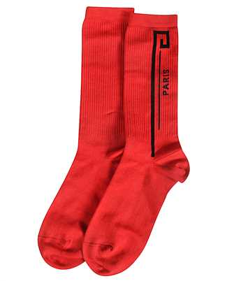 Givenchy BMB00P4037 Socks