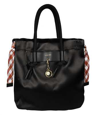 See By Chloè CHS20USA64716 BETH CARRY-ALL TOTE Bag