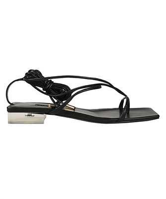 Versace DST342D DNA5 Sandals