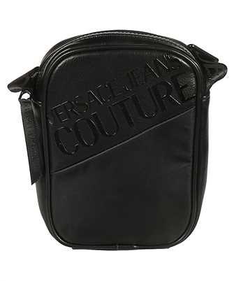 Versace Jeans E1 YUBB23 71151 Bag