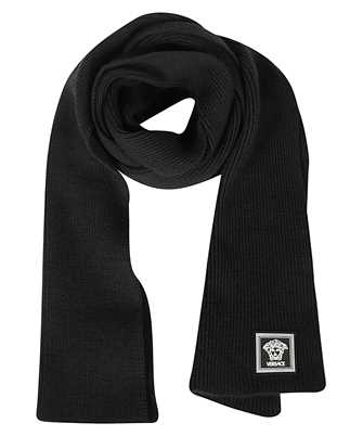 Versace ISC2200 A236150 Scarf