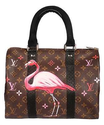 Philip Karto LIFE Bag