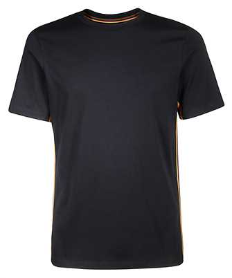 Paul Smith M1R-697PS-C00084 T-shirt