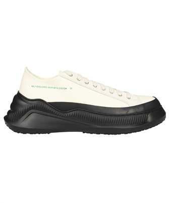 OAMC OAST89510A OTL14001 FREE SOLO FULL LEATHER Sneakers