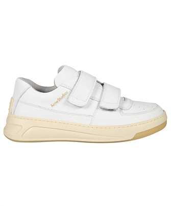 Acne Perey FW20 Sneakers