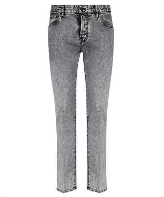 Dsquared2 S71LB0649 S30400 Jeans
