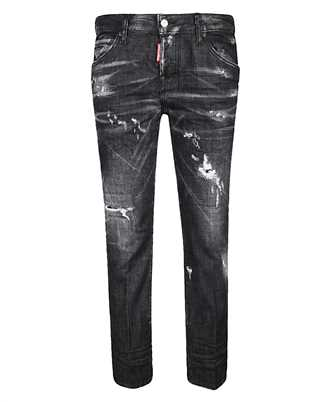 Dsquared2 S72LB0337 S30357 COOL GIRL Jeans