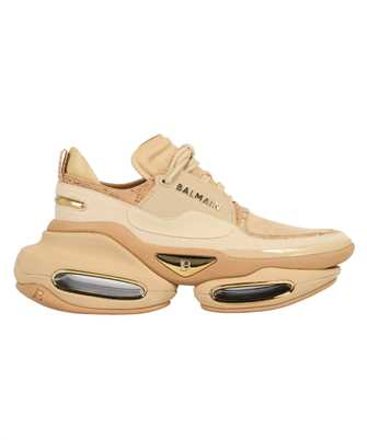 Balmain VN1C591TCLU B BOLD Sneakers