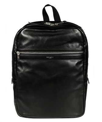 Saint Laurent 533232 GIV3F Backpack