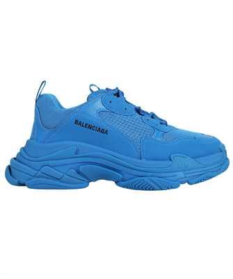 Balenciaga 536737 W2FW1 TRIPLE S Sneakers