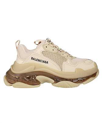 Balenciaga 544351 W2GA1 TRIPLE S Sneakers