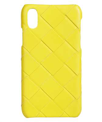 Bottega Veneta 580150 VO0BL iPhone X/XS cover