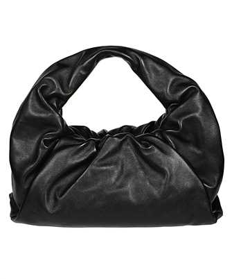 Bottega Veneta 610524 VCP40 SHOULDER Bag