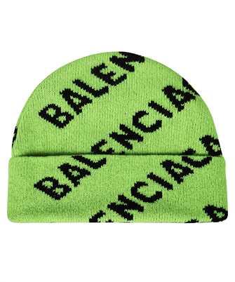 Balenciaga 621021 T1567 Cappello