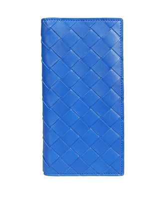 Bottega Veneta 635077 VCPQ4 SLIM LONG Wallet