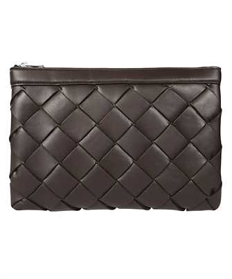 Bottega Veneta 641164 V05I1 Document case