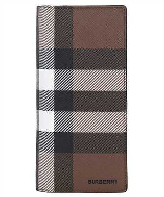 Burberry 8036670 CAVENDISH Wallet