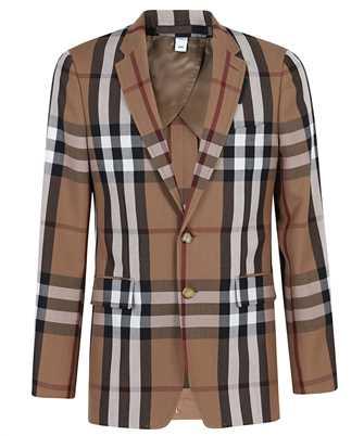 Burberry 8036696 SLIM FIT Jacket