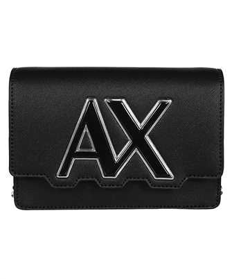 Armani Exchange 942147 0P179 CROSSBODY Bag